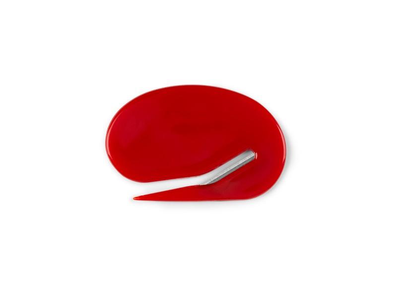 reklamni-materijal-kancelarijski-pribor-cuty-boja-crvena