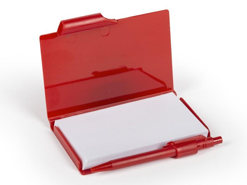 reklamni-materijal-kancelarijski-pribor-notario-boja-crvena