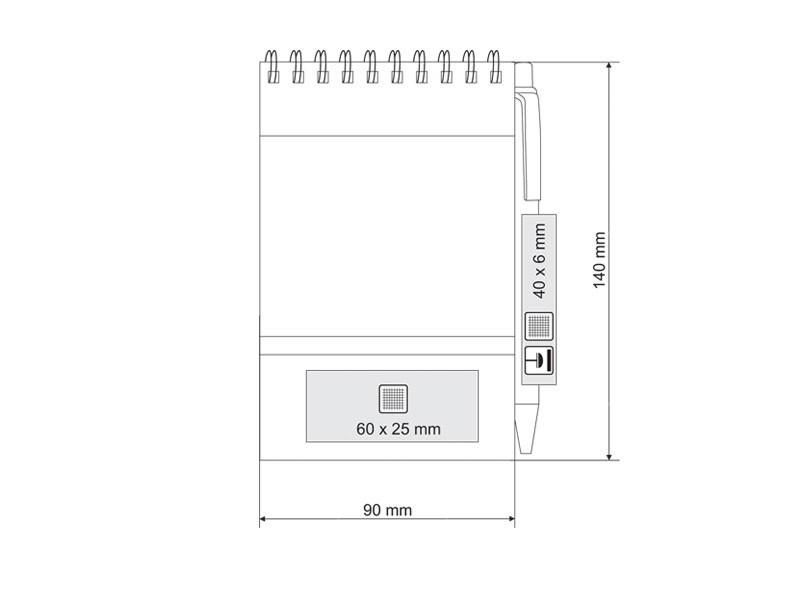 reklamni-materijal-kancelarijski-pribor-organic-stampa