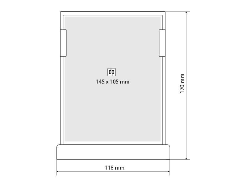 reklamni-materijal-kancelarijski-pribor-prezzo-stampa