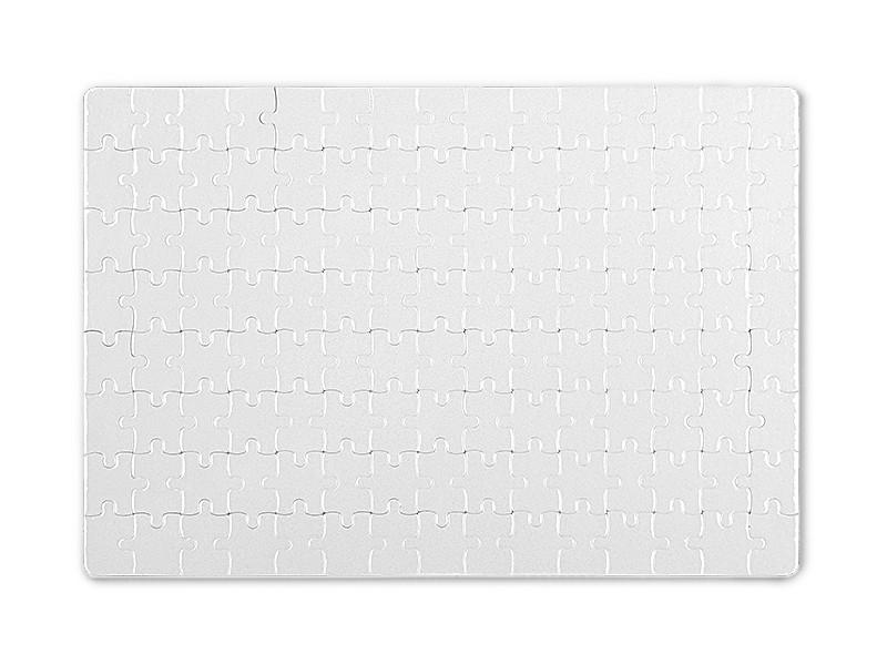reklamni-materijal-kancelarijski-pribor-puzzle-a4-boja-bela
