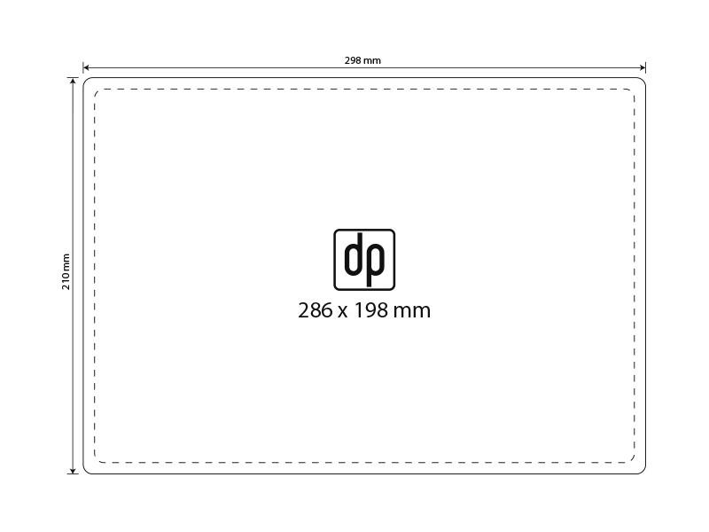reklamni-materijal-kancelarijski-pribor-puzzle-a4-stampa