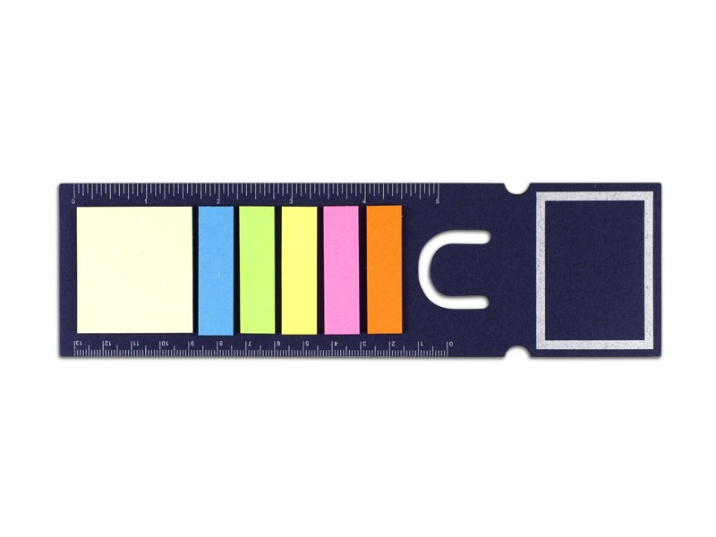 reklamni-materijal-kancelarijski-pribor-scala-boja-plava