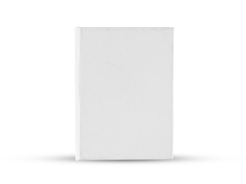 reklamni-materijal-swa-tim-kancelarija-kancelarijski-pribor-stikeri-ICON-boja-bela