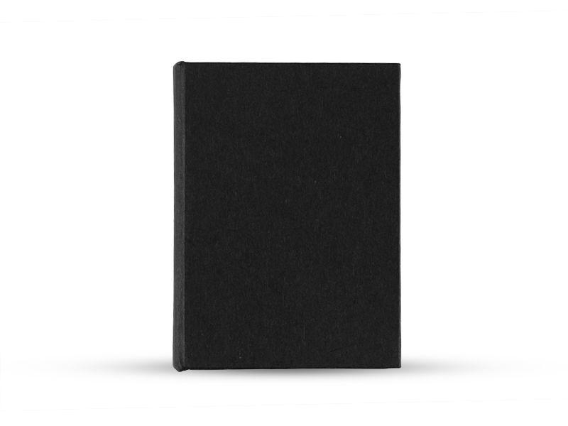 reklamni-materijal-swa-tim-kancelarija-kancelarijski-pribor-stikeri-ICON-boja-crna