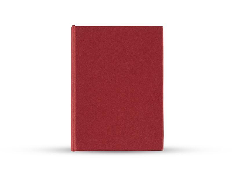 reklamni-materijal-swa-tim-kancelarija-kancelarijski-pribor-stikeri-ICON-boja-crvena