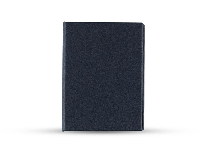 reklamni-materijal-swa-tim-kancelarija-kancelarijski-pribor-stikeri-ICON-boja-plava