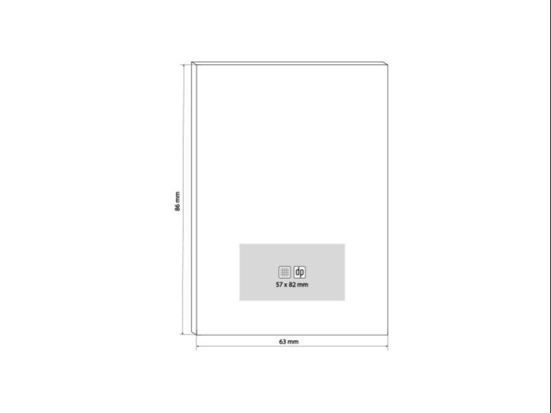 reklamni-materijal-swa-tim-kancelarija-kancelarijski-pribor-stikeri-ICON-stampa