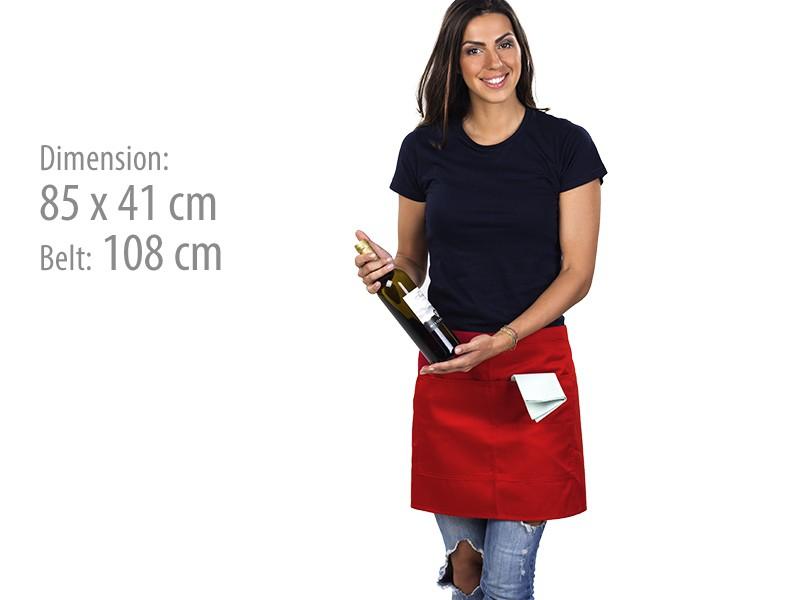 reklamni-materijal-radna-oprema-martini-boja-crvena