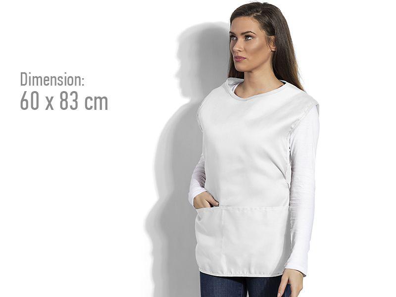 reklamni-materijal-swa-tim-reklamne-kecelje-GARSON-boja-bela