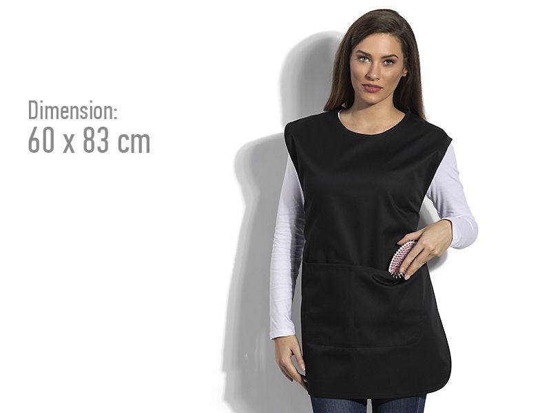 reklamni-materijal-swa-tim-reklamne-kecelje-GARSON-boja-crna