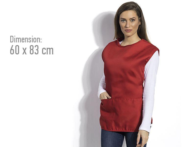 reklamni-materijal-swa-tim-reklamne-kecelje-GARSON-boja-crvena