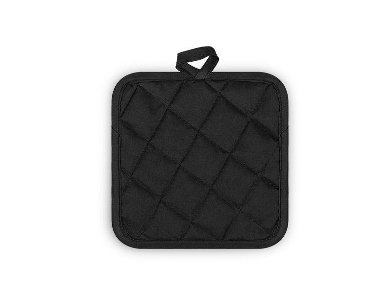 reklamni-materijal-swa-tim-reklamni-tekstil-reklamne-podmetac-za-serpe-PEPPER-PAD-boja-crna