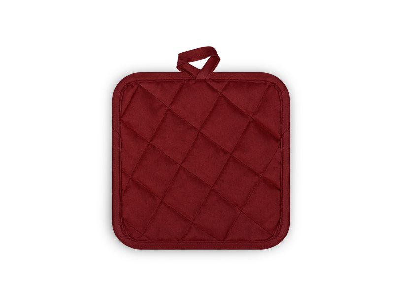 reklamni-materijal-swa-tim-reklamni-tekstil-reklamne-podmetac-za-serpe-PEPPER-PAD-boja-crvena