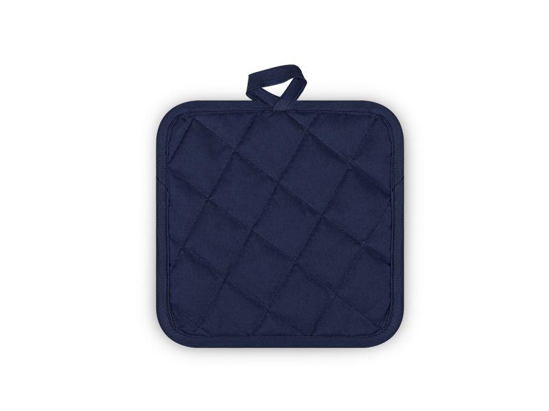 reklamni-materijal-swa-tim-reklamni-tekstil-reklamne-podmetac-za-serpe-PEPPER-PAD-boja-plava