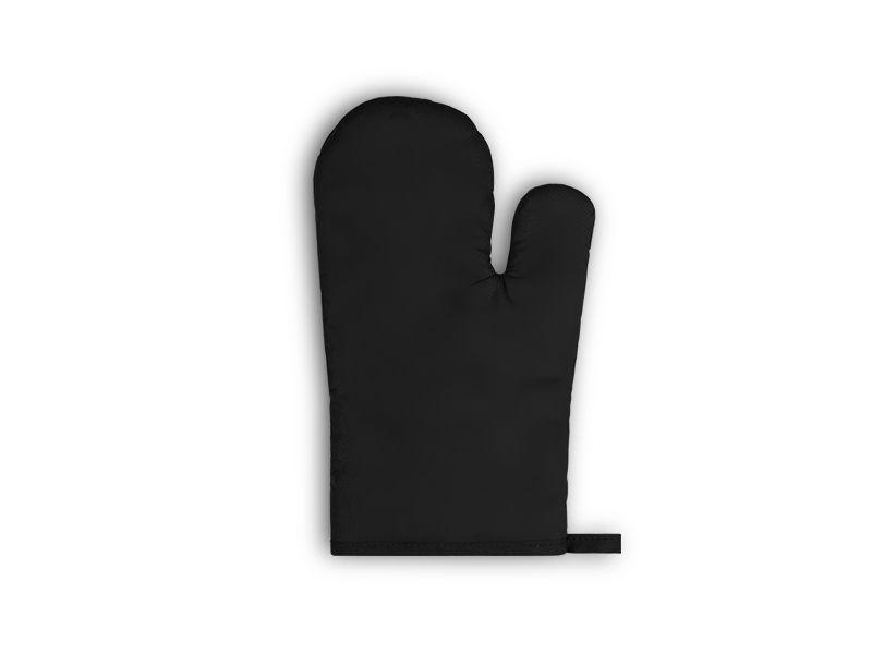 reklamni-materijal-swa-tim-reklamni-tekstil-reklamne-rukavice-PEPPER-GLOVE-boja-crna