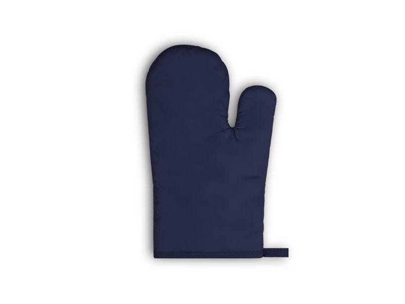 reklamni-materijal-swa-tim-reklamni-tekstil-reklamne-rukavice-PEPPER-GLOVE-boja-plava