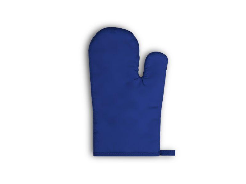 reklamni-materijal-swa-tim-reklamni-tekstil-reklamne-rukavice-PEPPER-GLOVE-boja-svetlo-plava