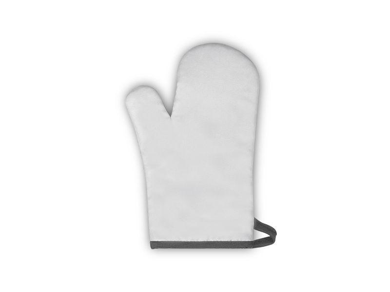 reklamni-materijal-swa-tim-reklamni-tekstil-reklamne-rukavice-SALT-GLOVE-boja-bela