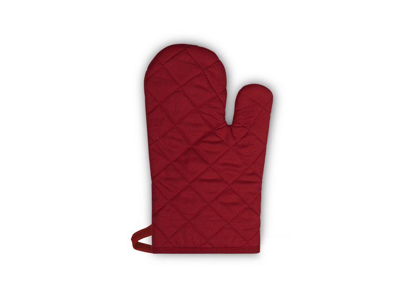 reklamni-materijal-swa-tim-reklamni-tekstil-reklamne-rukavice-SALT-GLOVE-boja-crvena