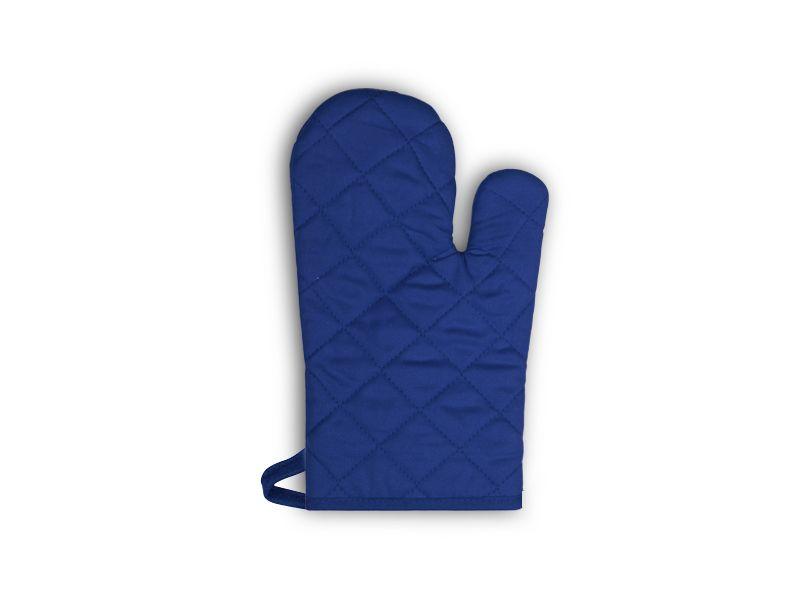 reklamni-materijal-swa-tim-reklamni-tekstil-reklamne-rukavice-SALT-GLOVE-boja-plava
