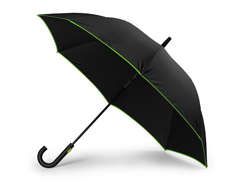 reklamni-materijal-kisobrani-black-line-boja-svetlo-zelena