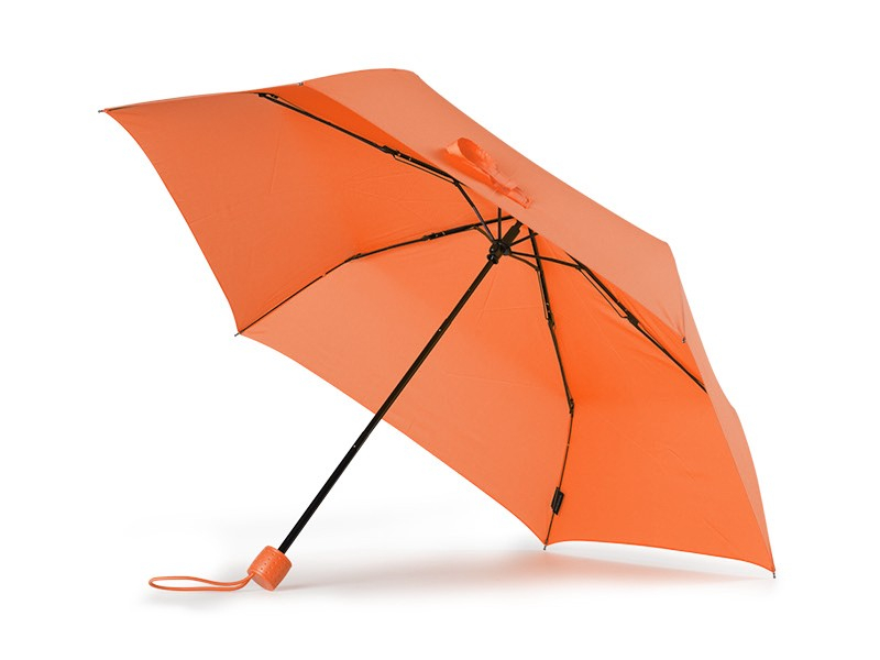 reklamni-materijal-kisobrani-campos-plus-boja-oranz