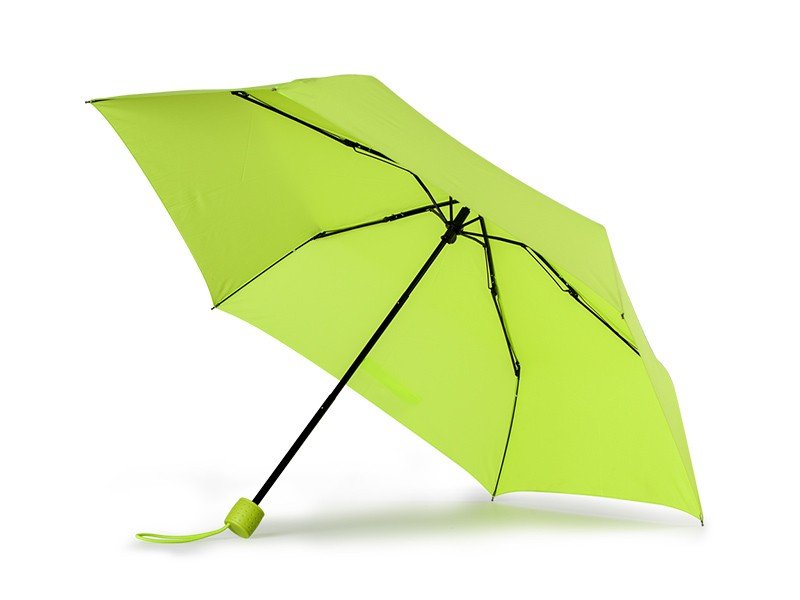 reklamni-materijal-kisobrani-campos-plus-boja-svetlo-zelena