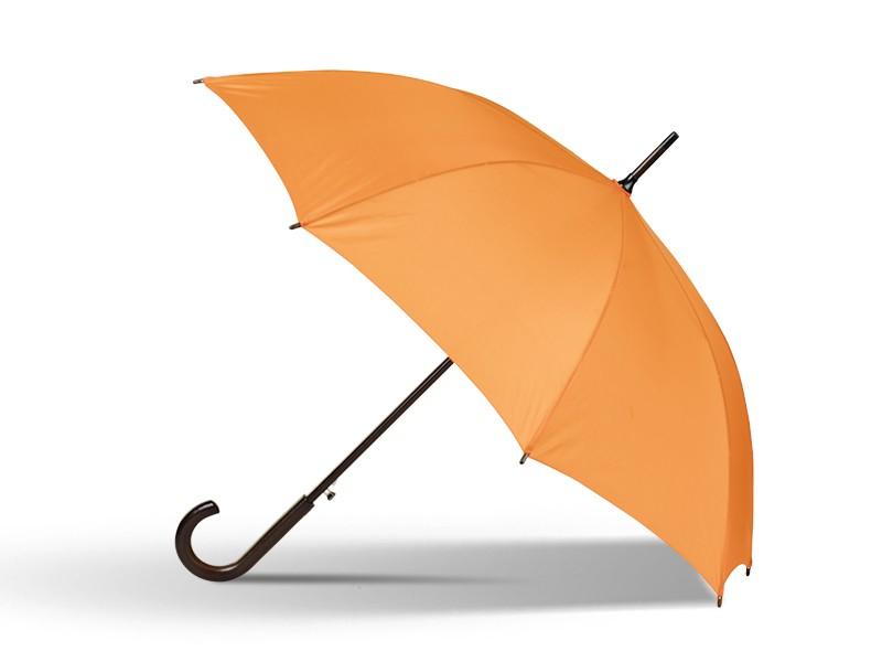 reklamni-materijal-kisobrani-classic-boja-oranz