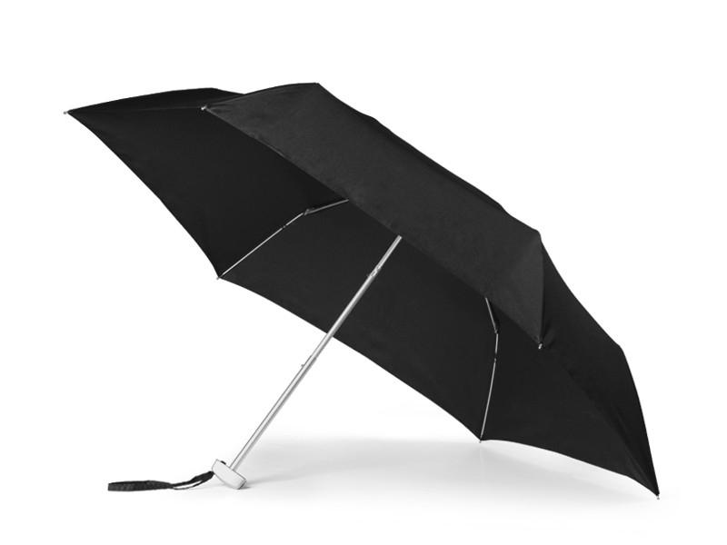 reklamni-materijal-kisobrani-drop-boja-crna