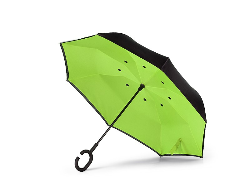 reklamni-materijal-kisobrani-pampas-boja-svetlo-zelena