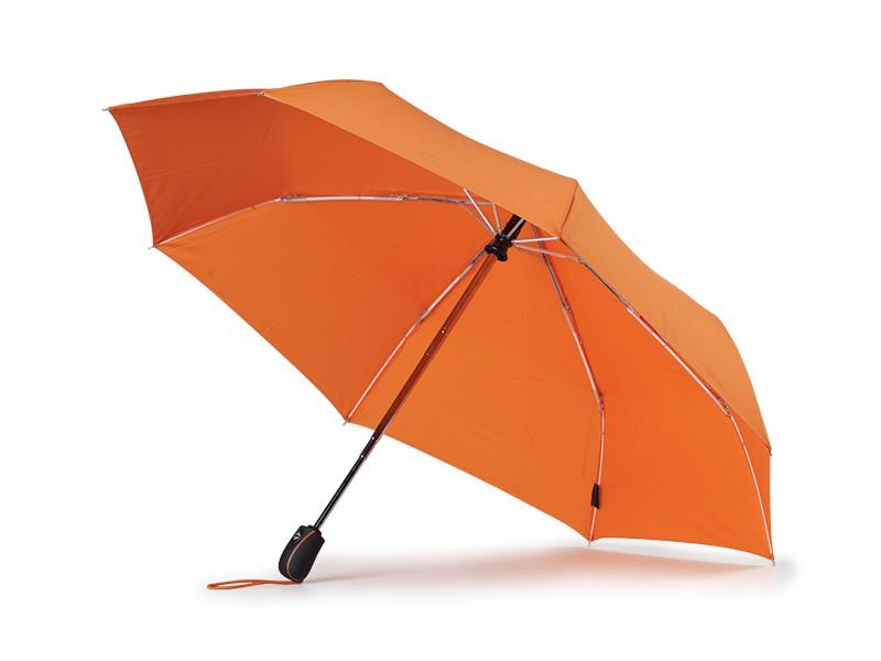 reklamni-materijal-kisobrani-strato-plus-boja-oranz