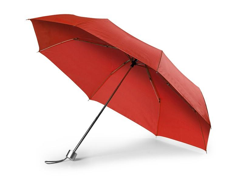 reklamni-materijal-kisobrani-super-mini-boja-crvena