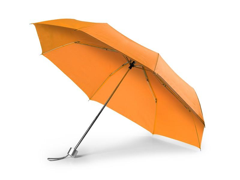 reklamni-materijal-kisobrani-super-mini-boja-oranz