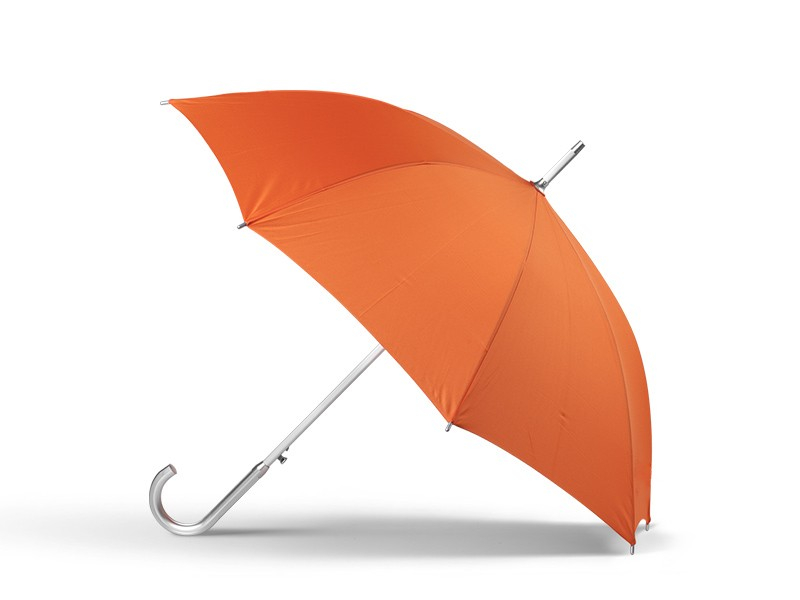 reklamni-materijal-kisobrani-vivo-boja-oranz
