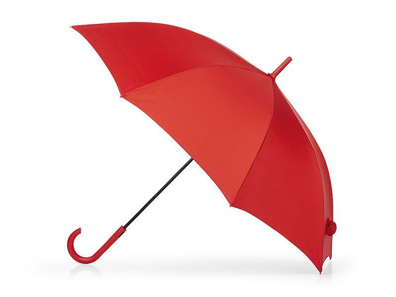 reklamni-materijal-swa-tim-kisobrani-FINCH-boja-rojal-crvena