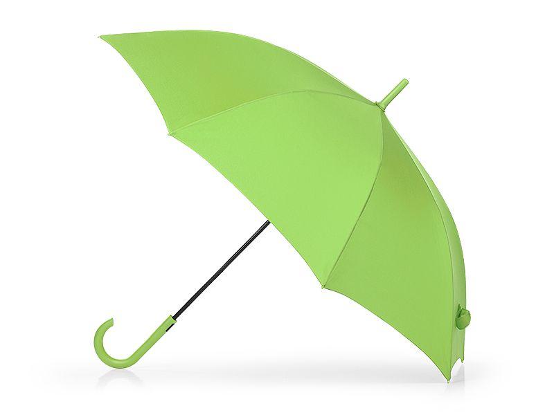 reklamni-materijal-swa-tim-kisobrani-FINCH-boja-rojal-svetlo-zelena