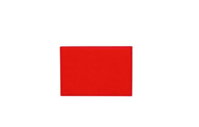 alicante-crvena