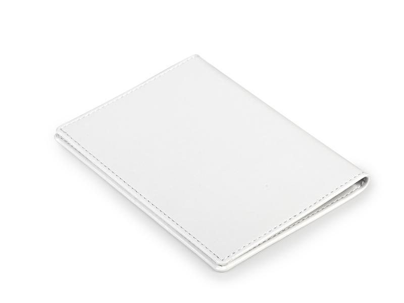 moto-futrola-za-licna-dokumenta-2