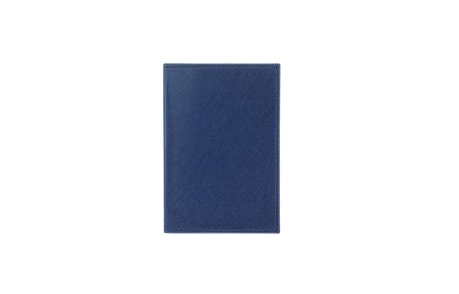 alicante-tamno-plava