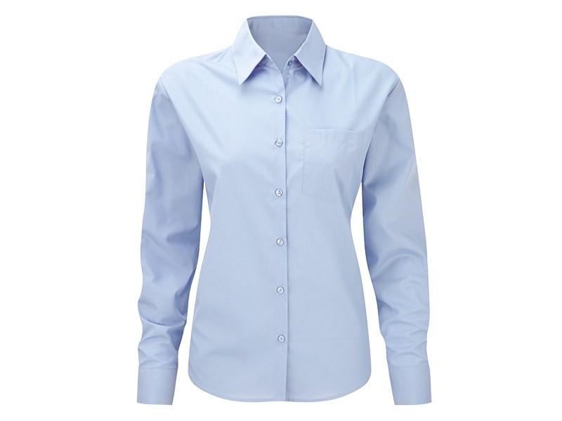 reklamni-materijal-kosulje-business-lsl-women-boja-svetlo-plava