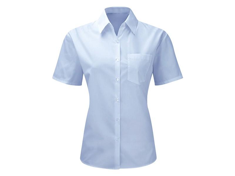 reklamni-materijal-kosulje-business-ssl-women-boja-svetlo-plava