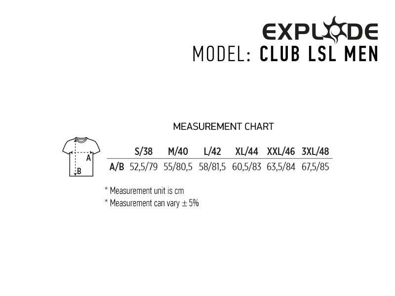 reklamni-materijal-kosulje-club-lsl-men-velicine