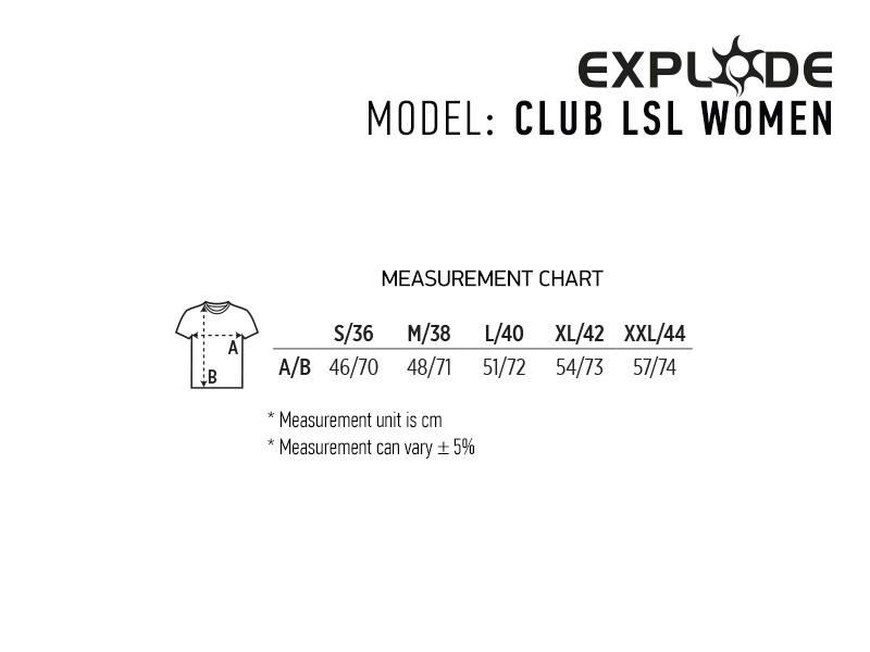 reklamni-materijal-kosulje-club-lsl-women-velicine
