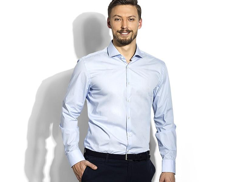 reklamni-materijal-kosulje-sharp-lsl-men-boja-svetlo-plava
