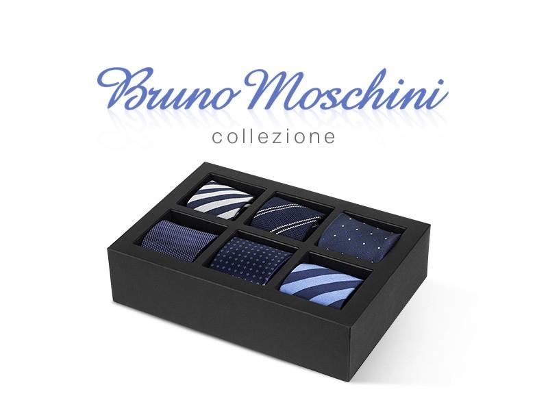 reklamni-materijal-kosulje-bruno-azzurro-poklon-set