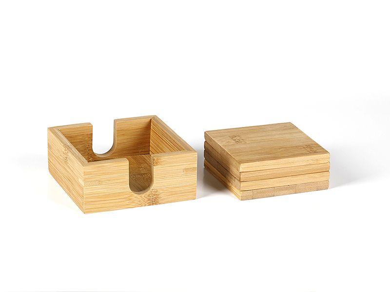 reklamni-materijal-swa-tim-podmetaci-za-case-drveni-KS-02-boja-braon