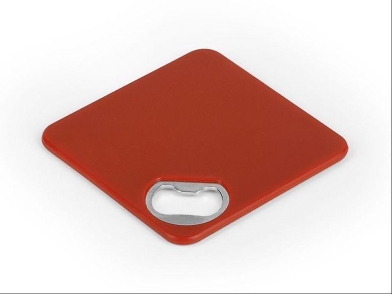 reklamni-materijal-swa-tim-reklamni-promo-materijal-COASTER-boja-crvena