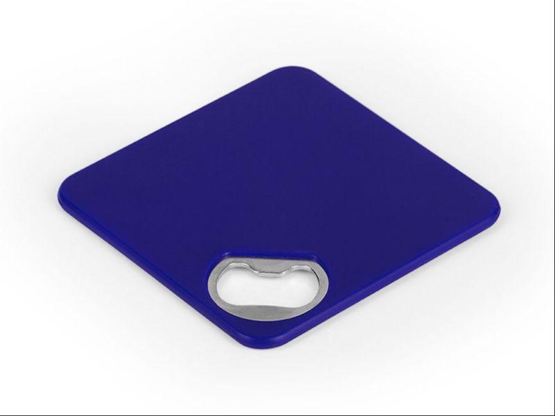 reklamni-materijal-swa-tim-reklamni-promo-materijal-COASTER-boja-plava