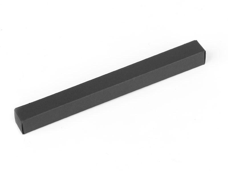 reklamni-materijal-kutije-za-olovke-aria-boja-crna